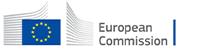 EU+Commission