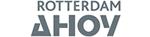 Rotterdam-Ahoy