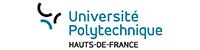 UPHF Valenciennes