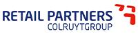 colruyt group-1