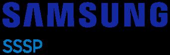 samsung-SSSP-certified